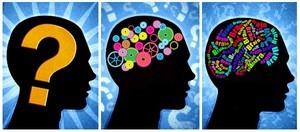Мнемоника, мнемотехника и приёмы запоминания