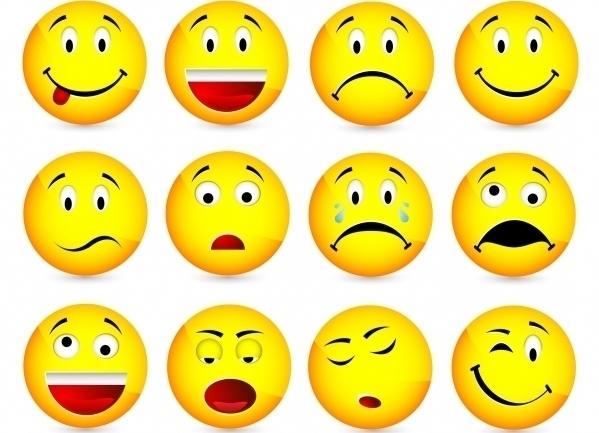 Огорчение является эмоцией или чувством