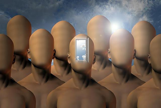 Визуализация желаний в реальности, правильно визуализируем