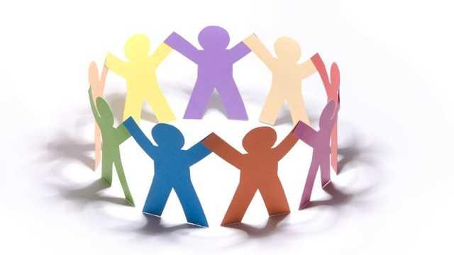 Что такое десоциализация и как она проявляется