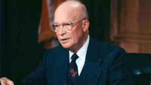 Матрица Эйзенхауэра как инструмент расстановки приоритетов