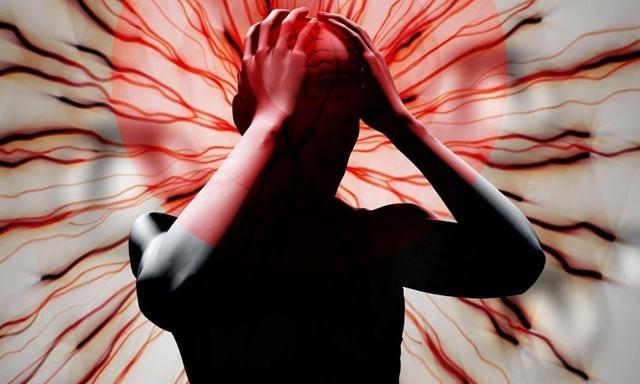 Как самостоятельно бороться с паническими атаками?