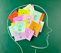 Определение памяти в психологии, что такое тип и вид памяти