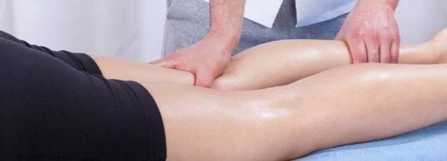 Что такое судороги: причины судорожных сокращений и лечение