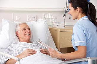 Хорея Гентингтона: признаки заболевания и методы лечения