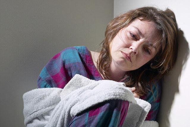 Депрессия и развитие рекуррентного расстройства: причины и лечение