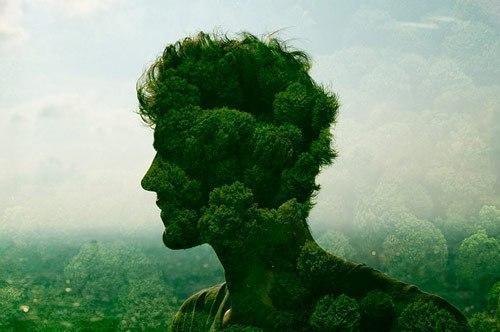 Наиболее значимые характерные черты личности человека