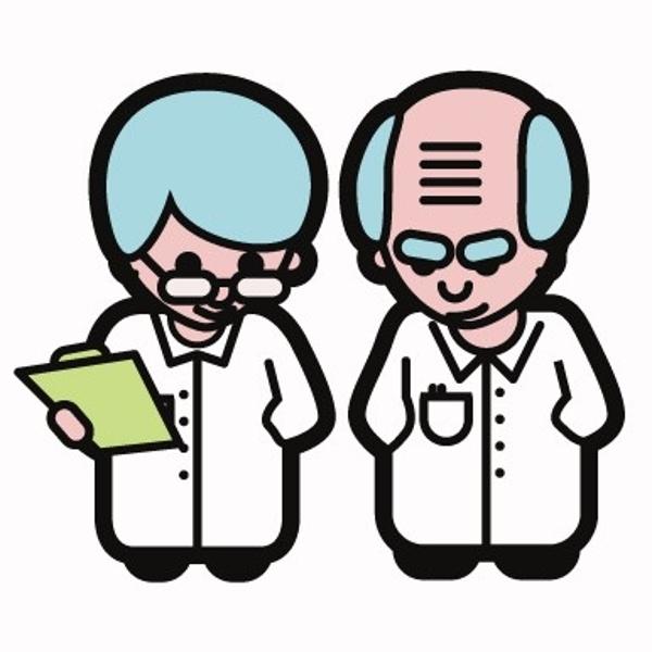Флуктуация в различных сферах деятельности человека и в медицине
