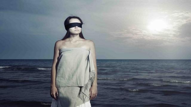 Сенсорная депривация-деградация личности или путь к самопознанию?