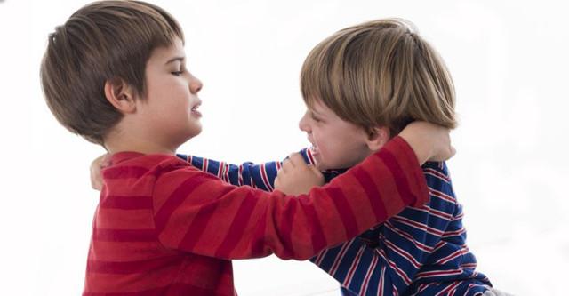 Что такое девиантное поведение
