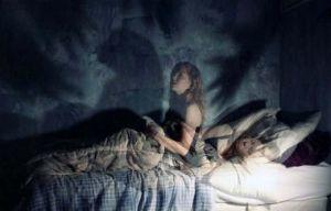 Что такое галлюцинаторно-параноидальный синдром