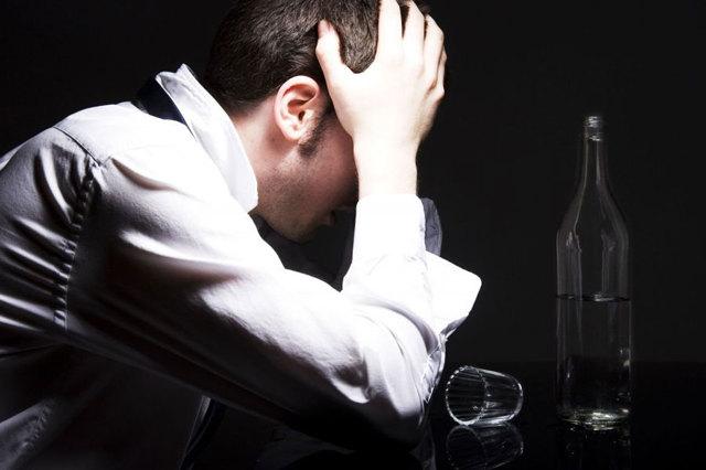 Что такое психоз? Признаки, симптомы, лечение