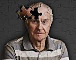 Психоорганический синдром, триада Вальтер Бюэля