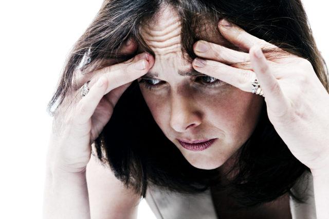 Тесты для выявления психических отклонений