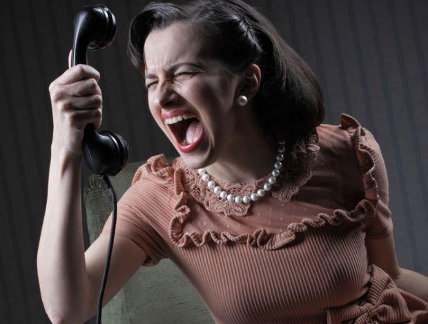 Что это такое астеническая психопатия: признаки и симптомы