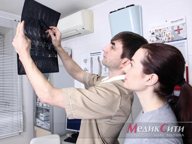 Нейропатия: причины и симптомы этого заболевания, методы лечения