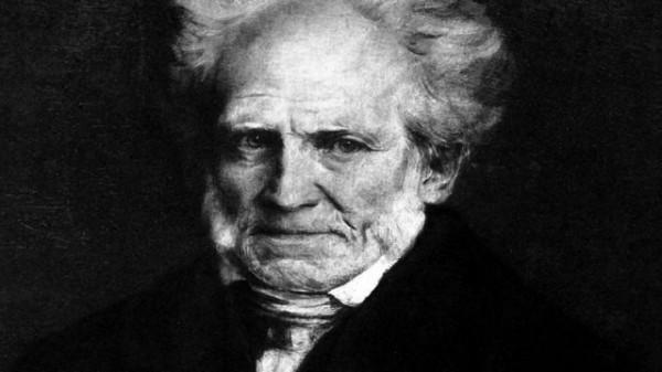 Волюнтаризм — что это такое, определение в философии
