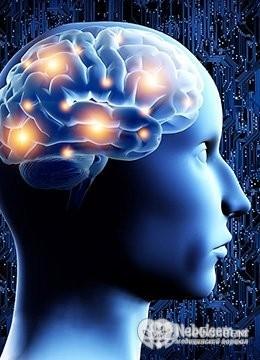 Синестезия в психологии - что это, определение, виды
