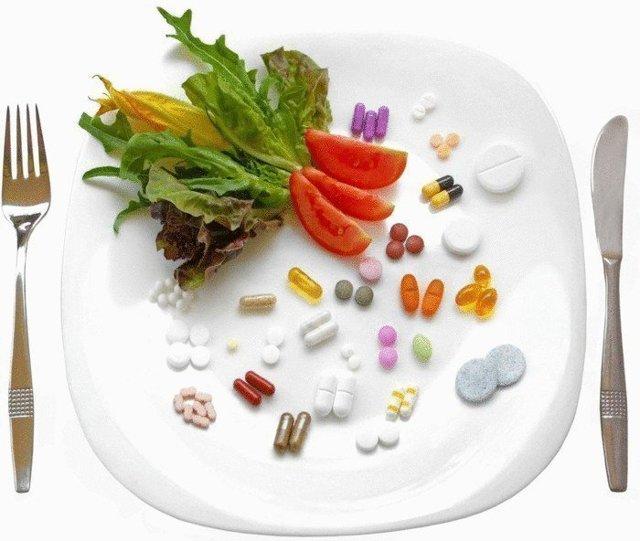 Препараты для лечения неврозов: самые эффективные таблетки