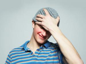 Как перестать быть замкнутым и стеснительным, неуверенным в себе