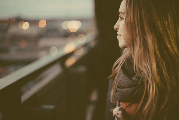 Хладнокровие и равнодушие. Как стать хладнокровным и быть равнодушным
