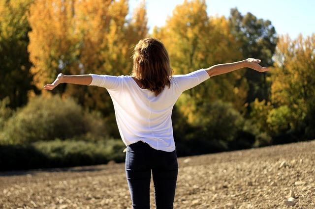 Эффективный аутотренинг для быстрого повышения собственной самооценки