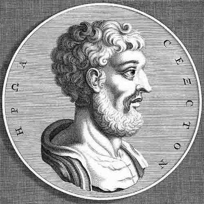Понятие скептицизма в философии, науке и обыденной жизни
