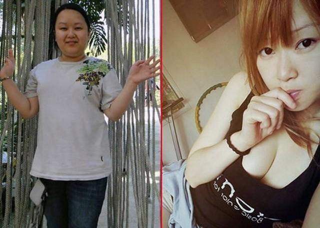 Японские таблетки для похудения: Как принимать эффективные средства