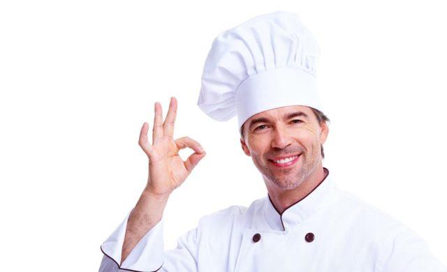 Овсянка для похудения: Каша, хлопья, на воде, как готовить