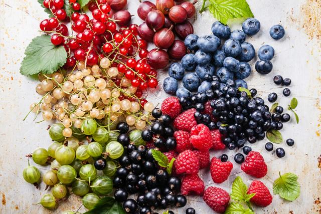 Рзгрузочные дни для похудения: Варианты правильного меню