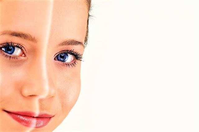 Как похудеть в лице и щеках быстро девушке*Что делать, чтобы похудело лицо в домашних условиях, отзывы