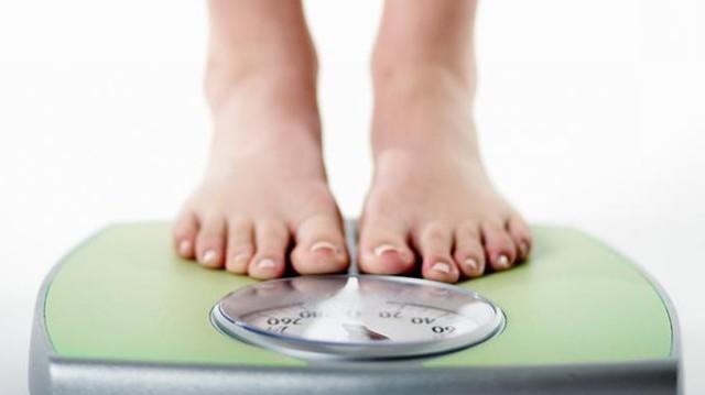 Таблетки Листата для похудения, отзывы и цена, где купить препарат Листата