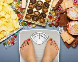 Диета по часам минус 5 кг за 5 дней: На неделю для похудения с меню