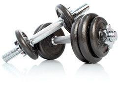 Что нужно делать, чтобы похудеть быстро и безопасно