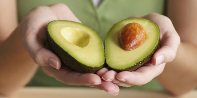 Авокадо полезные свойства для похудения: Как его едят, с чем