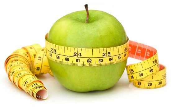 Как быстро похудеть в домашних условиях на 10 кг. за неделю без диет женщине, рецепт.
