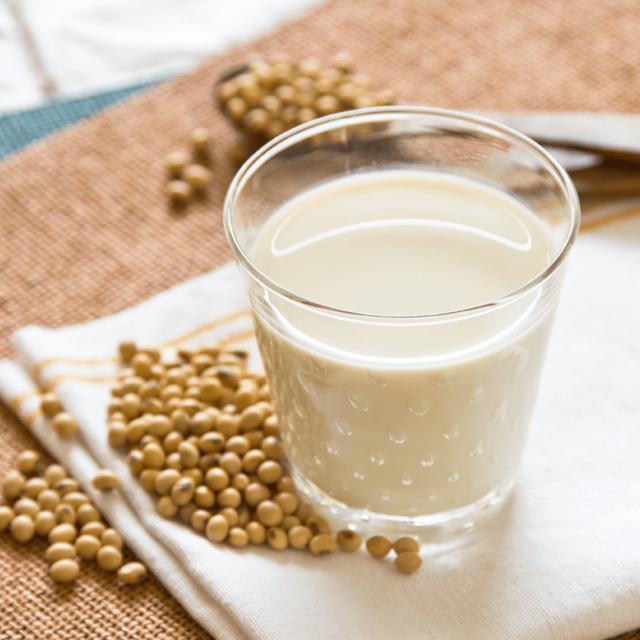 Диета без мяса для похудения: Правильное питание и меню на неделю и каждый день без молочных продуктов