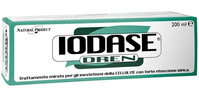 Избавление от жировых отложений с помощью крема lirene