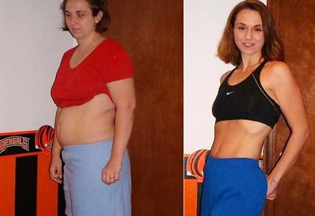 Диета Елены Малышевой для похудения, купить диету в домашних условиях, цена на готовую еду