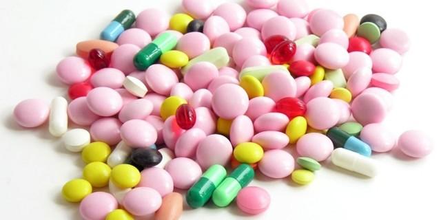 Таблетки для похудения эффективные и недорогие в аптеке: Отзывы и цены