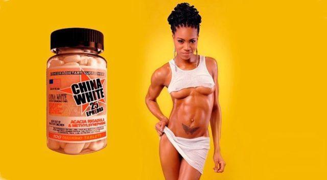 Жиросжигатели для похудения женщин, отзывы: Топ самых лучших и эффективных