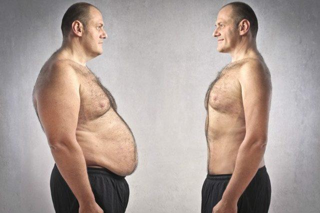 Диета для похудения живота и боков для мужчин: Меню на неделю с продуктами питания по часам