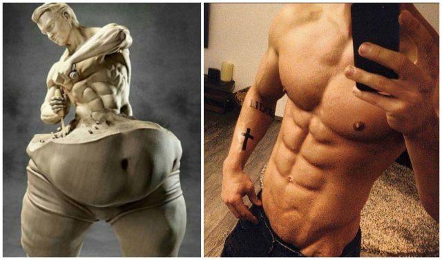 Жиросжигатели для похудения мужчин: Лучшие и самые эффективные сжигатели жира в домашних условиях, отзывы
