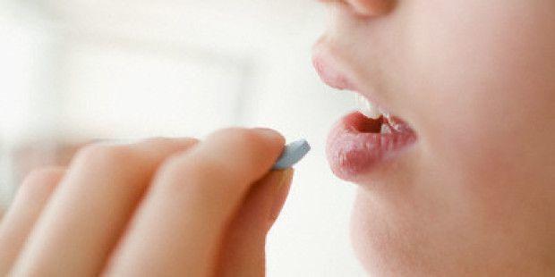 Жиросжигатель Липо 6 Блэк для женщин – отзывы врачей на lipo 6 black