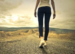 Диета для похудения: Эффективная, самая быстрая в домашних условиях для женщин