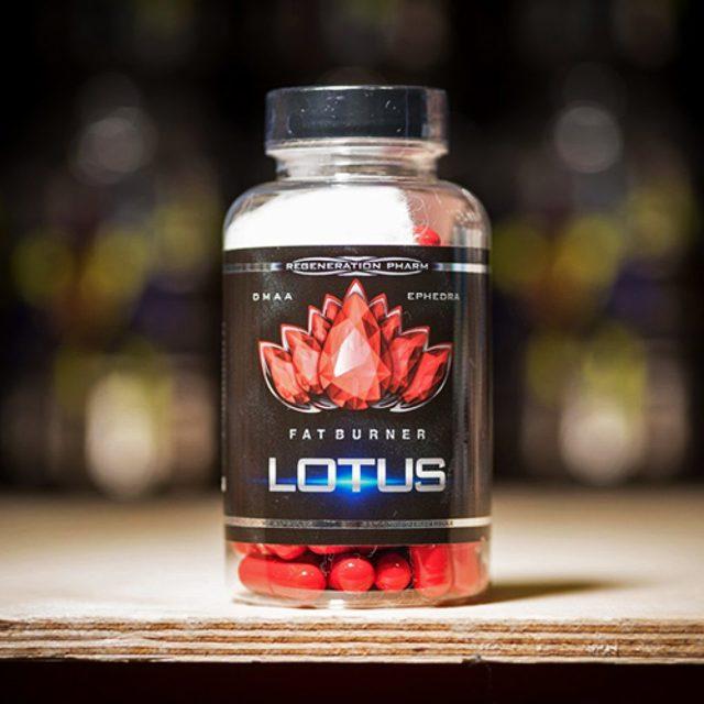 23 co. dietary supplement weight loss: Отзывы и инструкция по применению на жиросжигатель