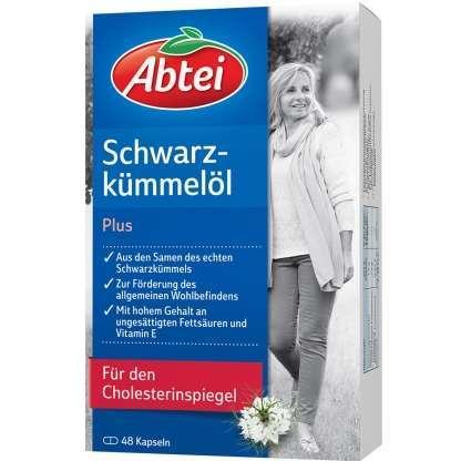 Немецкие таблетки для похудения: Эффективное средство с Германии