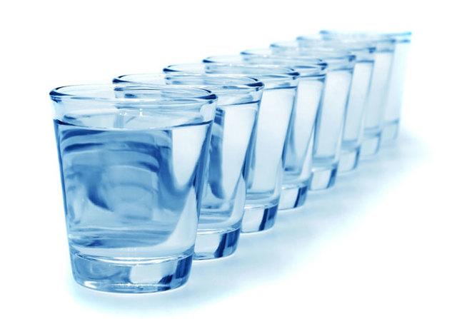 Как похудеть на воде: На сколько можно похудеть на водной диете