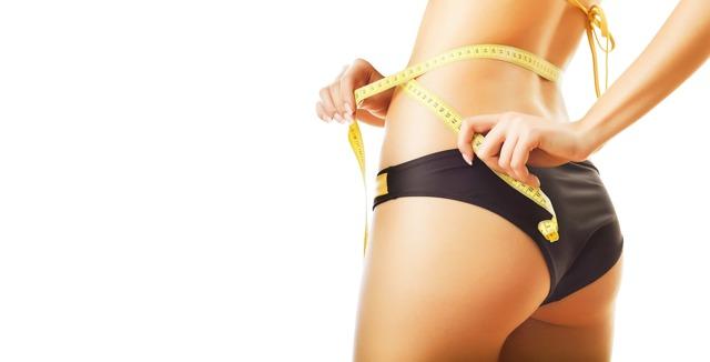 Энтеросгель для похудения отзывы и инструкция: Как пить