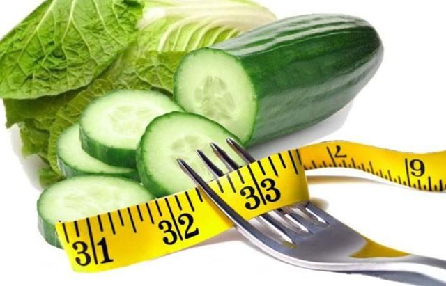 Как похудеть за 2 дня на 2, 5, 10 кг. в домашних условиях. Упражнения